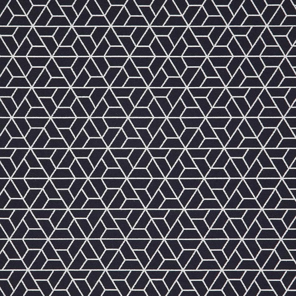 Triad 6256 37 Xem hình lớn
