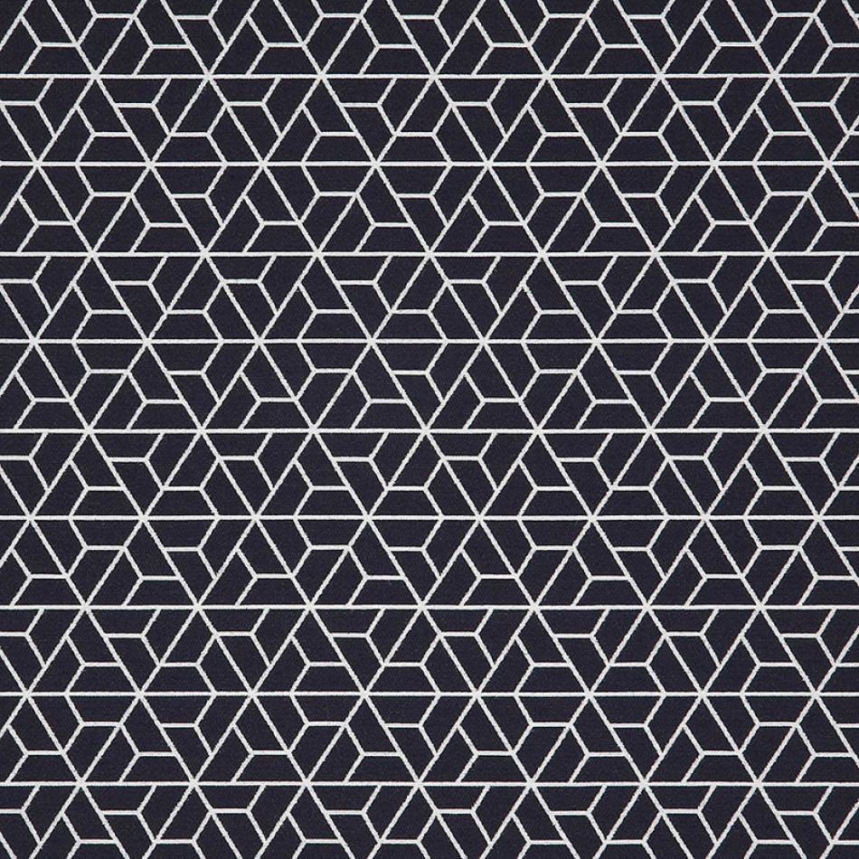 Triad 6256 37 Större bild