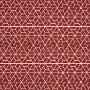 Triad 6256 38 Kết hợp màu sắc