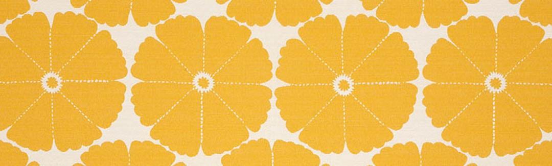 Big Flower Marigold 2456/06 Ayrıntılı Görüntü