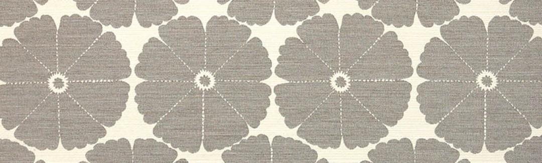Big Flower Silverbell 2456/01 عرض تفصيلي