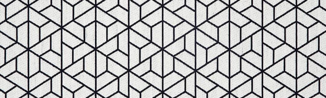 Triad 6256 31 Detaljerad bild
