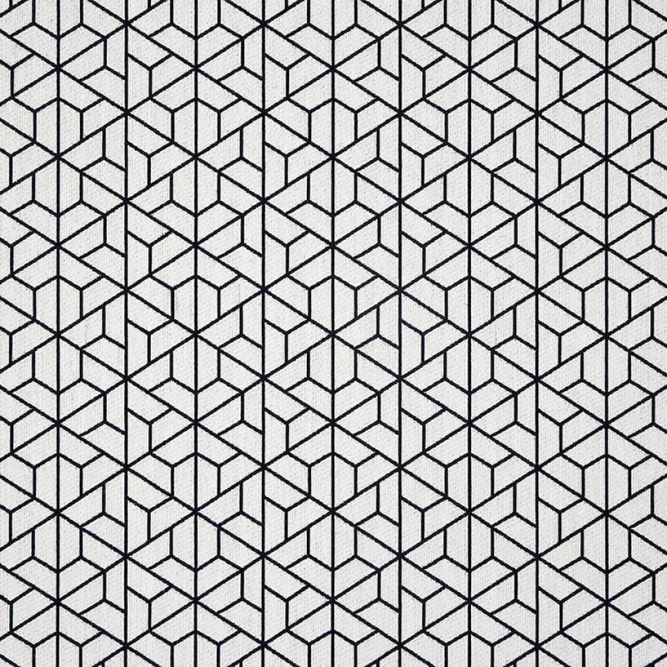 Triad 6256 31 Större bild