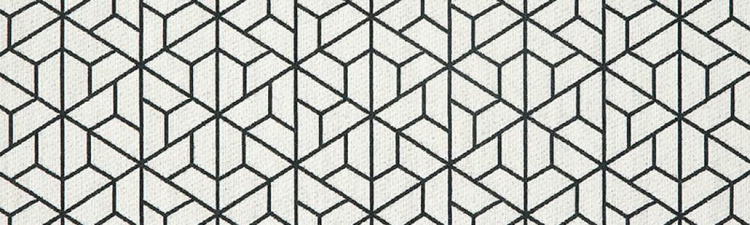Triad 6256 33 Detaljerad bild
