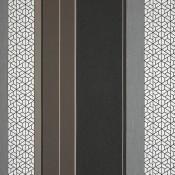 Triad Stripe 6258 41 Kết hợp màu sắc