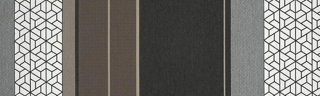 Triad Stripe 6258 41 Detaljerad bild