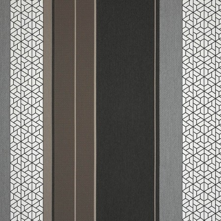 Triad Stripe 6258 41