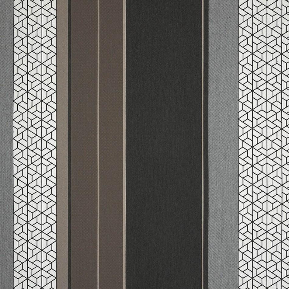 Triad Stripe 6258 41 Större bild