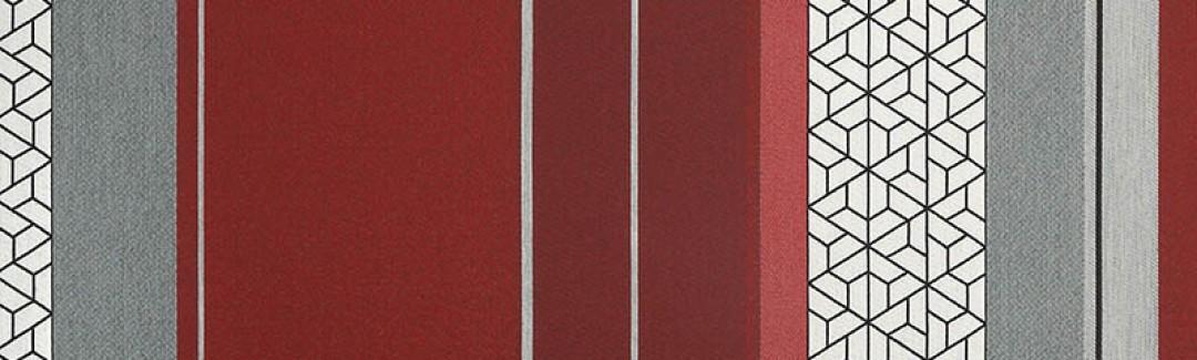 Triad Stripe 6258 43 Xem hình chi tiết