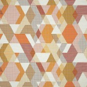 Arcade Tapestry 466447002 กลุ่มสี