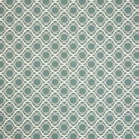 Fluent Seastone 3896-401