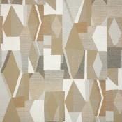 Cubism Trail Mix SU000602 配色