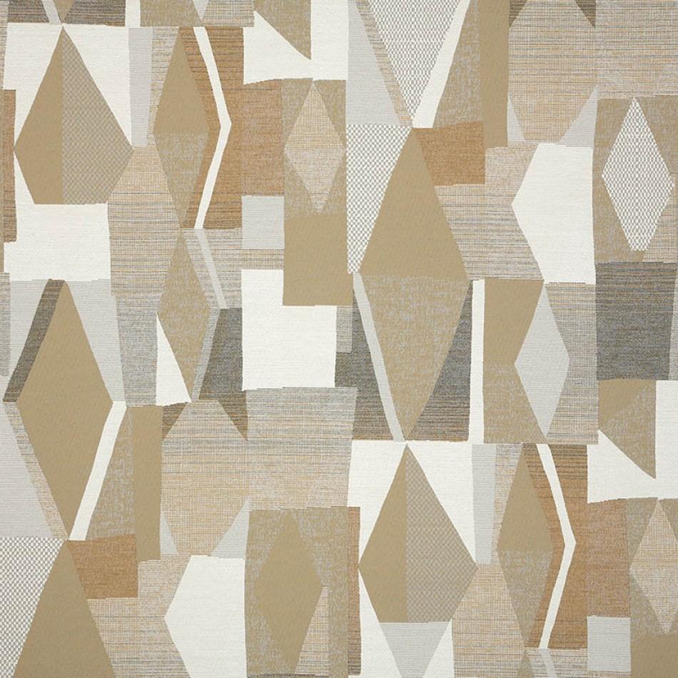 Cubism Trail Mix SU000602 Större bild