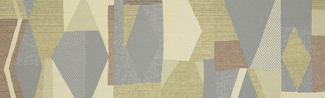 Cubism Sterling Citrus SU000603 Vista detallada