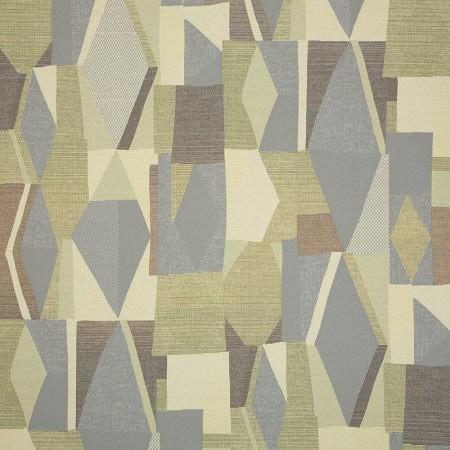Cubism Sterling Citrus SU000603