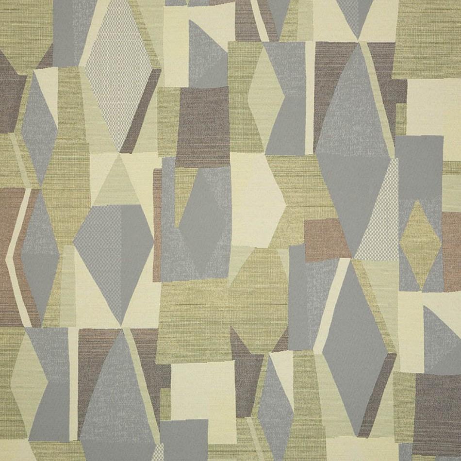 Cubism Sterling Citrus SU000603 Vista más amplia