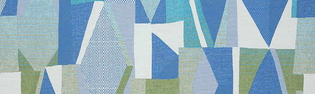 Cubism Blue Sky SU000604 Detaljerad bild