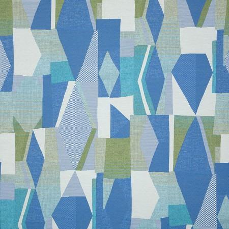 Cubism Blue Sky SU000604
