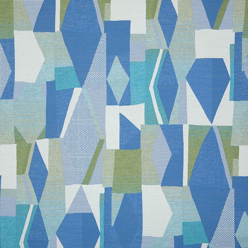 Cubism Blue Sky SU000604 Större bild