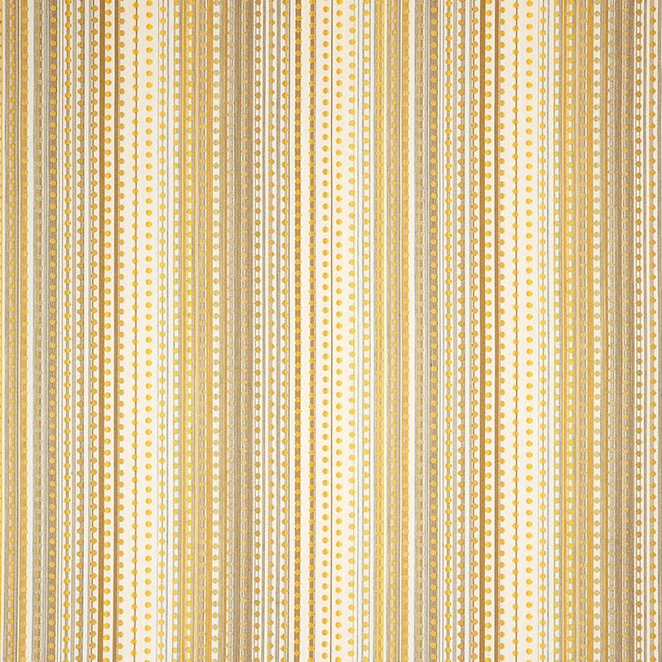 Flux Maize SU000403 Larger View