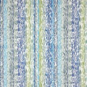 Crystallize Lapis SU000701 กลุ่มสี