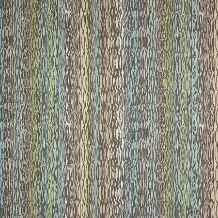 Crystallize Opal SU000703