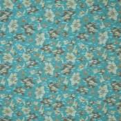 Frolic Droplet SU000306 Сочетание цветов