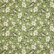 Frolic Grass SU000305 配色