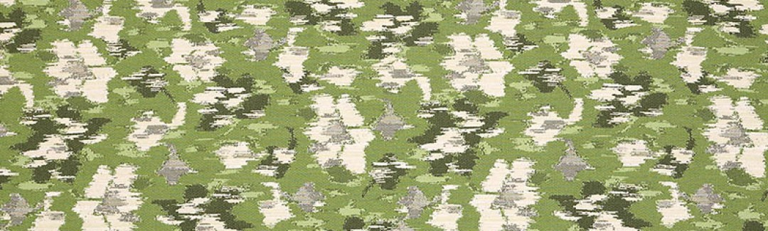 Frolic Grass SU000305 Detailed View