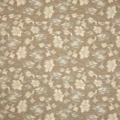 Frolic Lunaria SU000304 Сочетание цветов
