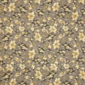 Frolic Buttercup SU000303 Сочетание цветов