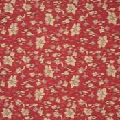 Frolic Petunia SU000302 配色
