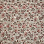 Frolic Bouquet SU000301 配色