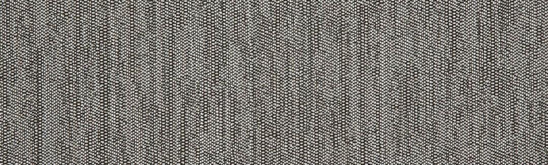 Surge Graphite SU000106 详细视图