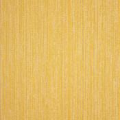 Surge Buttercup SU000105 Färgsättning