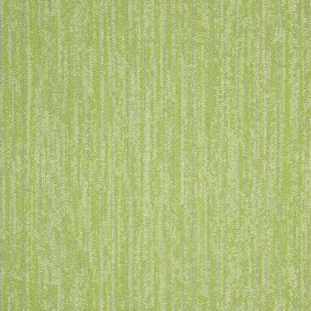 Surge Green Apple SU000104