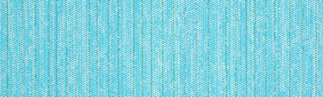 Surge Turquoise SU000103 Detaljerad bild