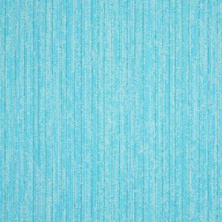 Surge Turquoise SU000103