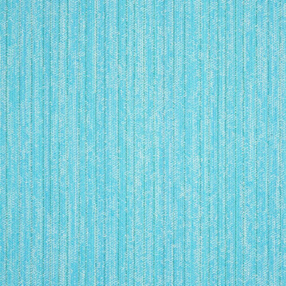 Surge Turquoise SU000103 Större bild