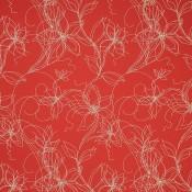Devou Scarlet SU000503 Сочетание цветов
