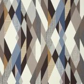 Angle Slate 3922-101 Palette de coloris