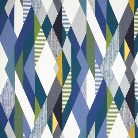 Angle Blueprint 3922-403