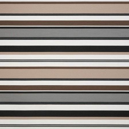 Sonata Stripe Truffle 63051