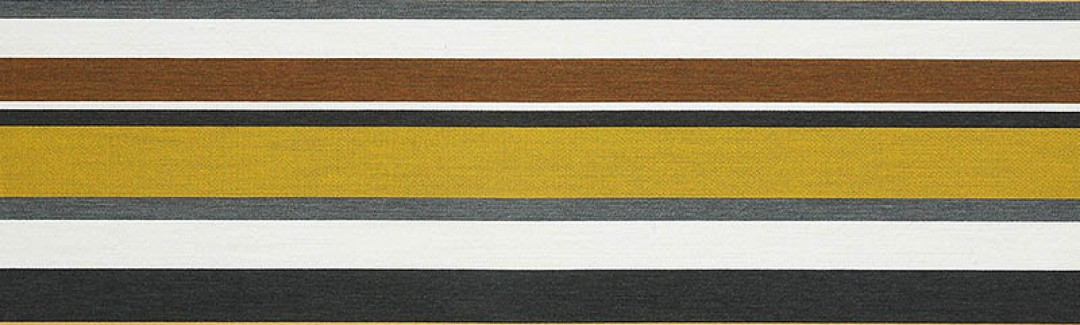 Sonata Stripe Citron 63053 عرض تفصيلي