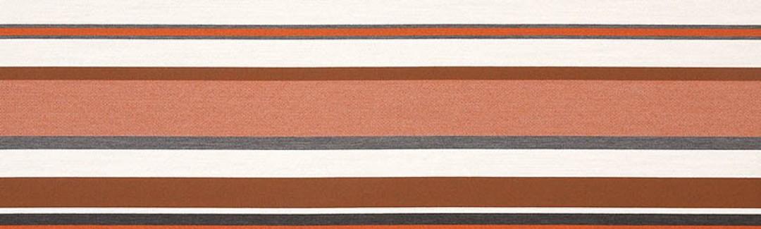 Sonata Stripe Orange 63054 Приблизить изображение