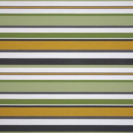 Sonata Stripe Lime 63057