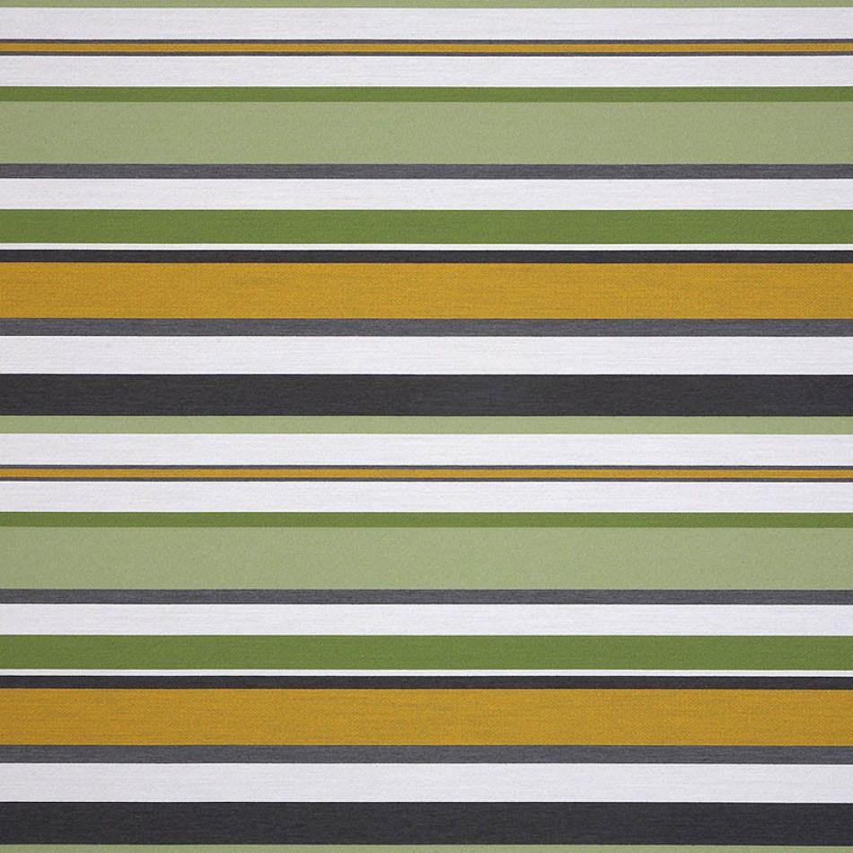 Sonata Stripe Lime 63057 Larger View