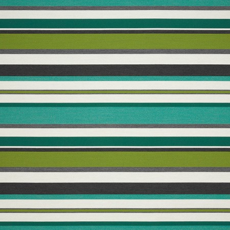 Sonata Stripe Emerald 63058
