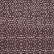 Gradient Geode 492-45 配色
