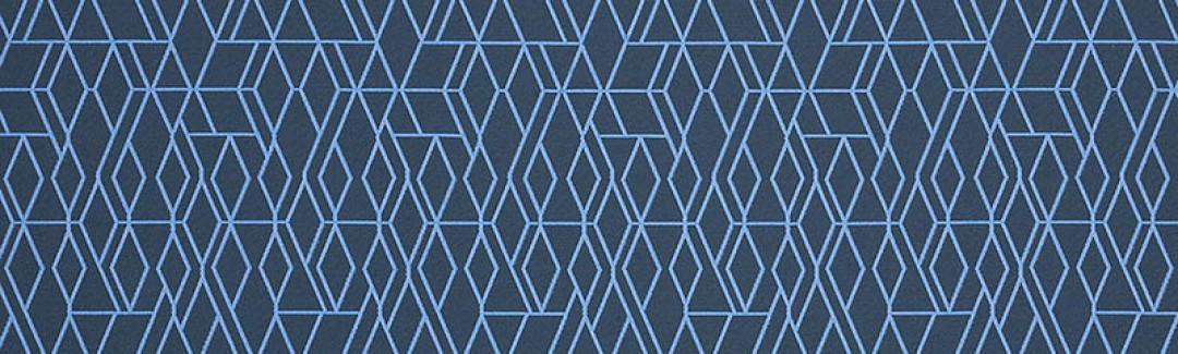 Gradient Moody Blue 492-51 詳細表示